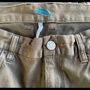 Tommy Bahama Jeans